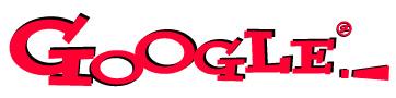 Go0gle – Search & Destroy Engine